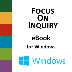 foi-for-windows